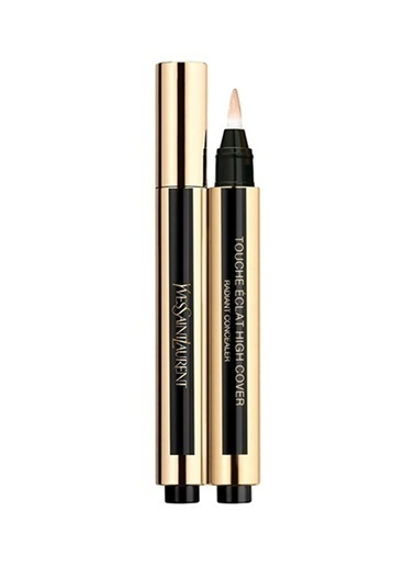 Yves Saint Laurent Touche Eclat High Cover 0,75 Sugar Ten